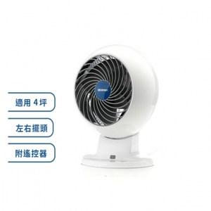 日本 IRIS  空氣循環扇 PCF-C15 (含遙控器)  特殊設計