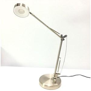 HONEY COMB 工業風LED造型檯燈 TA5013W