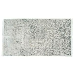 HOLA 夏凡妮地毯 120x200cm 慕彩灰