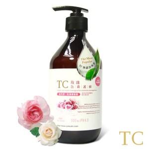 【TC】玫瑰急救護髮膜(500ml)