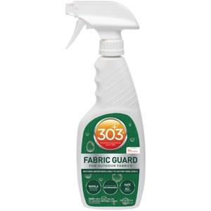 303 戶外織物布料撥水保護劑 16oz
