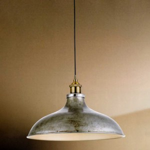 YPHOME 單吊燈 A13151L