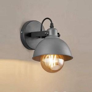 YPHOME 工業風壁燈  FB47934