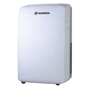 華菱 移動式冷氣 HPCS-05CR
