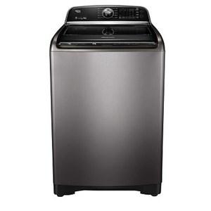 TECO 東元18公斤變頻洗衣機 W1801XS