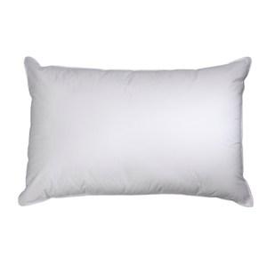 HOLA home 淨睡眠全效防螨抗菌枕