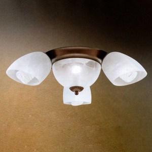 YPHOME 半吸頂燈  A13992L