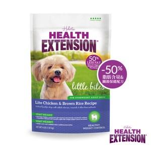 【綠野鮮食】高齡犬/低卡配方-小顆粒4LB*4包 (A001A13-1)
