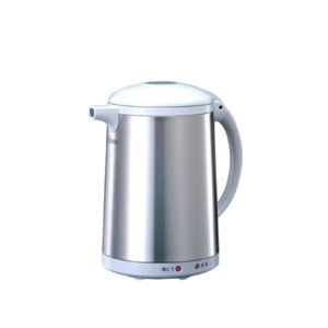 [結帳享優惠]【象印ZOJIRUSH】1.0L手提式電氣熱水瓶 CH-DWF10