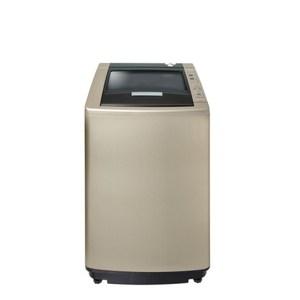 SAMPO聲寶18公斤洗衣機ES-L18V(Y1)