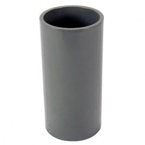 """PVC給排水 S 1-1/2"""""""