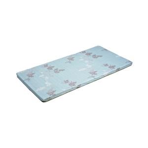 冬夏兩用綠竹高密度床墊 單人 混款