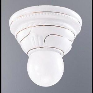 【大巨光】半吸頂燈_單燈-LED(LW-08-3136)