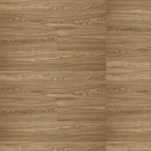 美達防水卡扣SPC地板胡桃木紋0.42坪