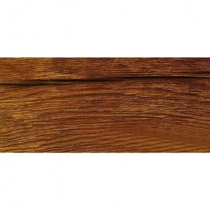 巴比倫PVC地板本竹1坪#6714