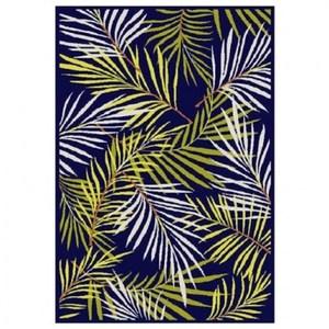 布魯克地毯160x235cm 棕櫚