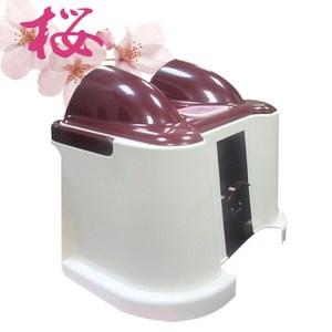 櫻的多功能SPA手浴機/泡手機 櫻-68