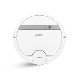 ★限量湯鍋~ Ecovacs DEEBOT D900 掃地機器人DE5G