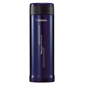 象印【SM-AFE50-AX】500ml保溫杯-深藍色