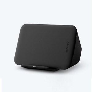 SONY 原廠 無線充電盤 (附旅充組) WCH20 讓充電更輕鬆簡單