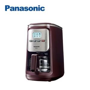 Panasonic國際牌美式咖啡機 NC-R600