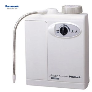 Panasonic 國際 PJ-S99 淨水器