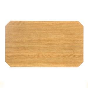 特力屋 木紋墊片 73x43公分