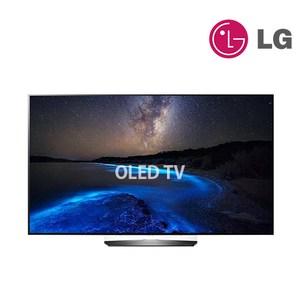 LG 樂金 55型 OLED TV OLED55EG9A7T液晶電視