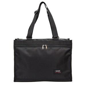 YESON - 質感時尚休閒包-MG-1139黑