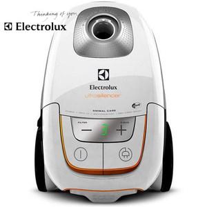 Electrolux 伊萊克斯 UltraSilencer 超靜音吸塵器(ZUS4065PET)