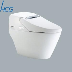 和成 HCG 智慧型超級馬桶 AFC203G