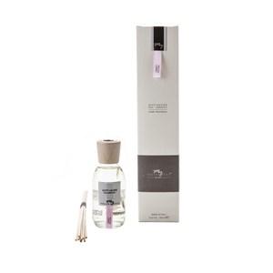 My Fragrances 經典馨香竹 牡丹