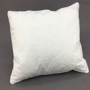 防污防潑水抱枕心45x45cm