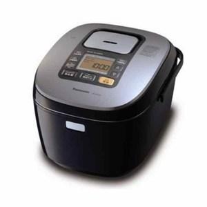 【Panasonic國際牌】 6人份IH微電腦電子鍋 SR-HB104
