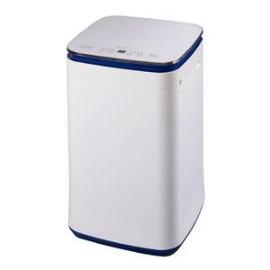 [結帳享優惠]HERAN禾聯 3.5KG 洗衣機 HWM-0451H