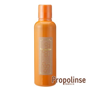Propolinse 蜂膠漱口水(600ml/瓶)
