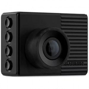 Garmin  Dash Cam 56 行車記錄器 三年保固