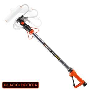 BLACK+DECKER 3段可調整式快速油漆刷 BDPR400
