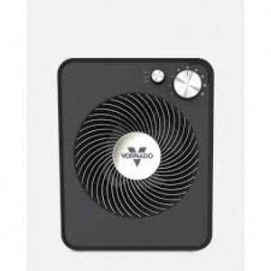 美國 VORNADO 沃拿多 VMH300-TW 渦流循環電暖器