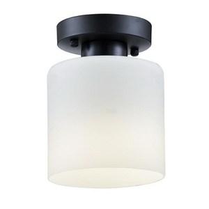 半吸頂燈_單燈_BM-12222