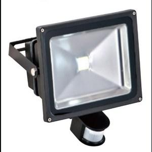 【大巨光】戶外投射燈-LED(LW-08-5801)