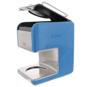 英國 Kenwood kMix 美式咖啡機 CM023 (藍)