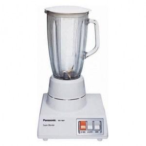 國際牌專業型果汁機MX-V188