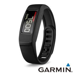Garmin健身手環Vivofit 2(黑)