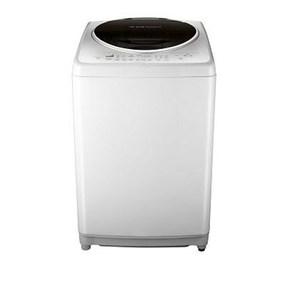 TECO 東元 14公斤DD變頻直驅洗衣機 W1498TXW