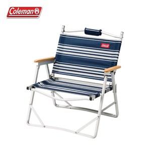 Coleman CM-31288 圍爐輕薄折疊椅