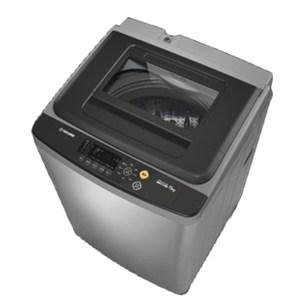 【TATUNG 大同】15公斤全自動單槽洗衣機 TAW-A150L