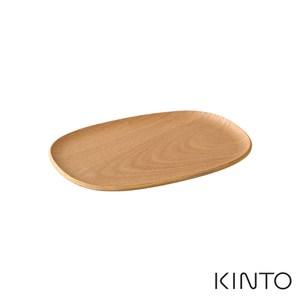 日本KINTO UNITEA防滑托盤-小