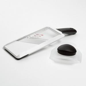 OXO 可調式蔬果削片器