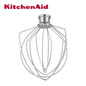 【KitchenAid】6Q 攪拌器打蛋器